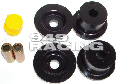 Energy urethane diff mount bushings Miata MX5